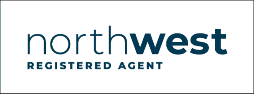 Review of Northwest Registered Agent